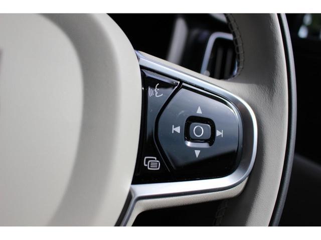 クロスカントリー T5 AWD レザーパッケージ インテリセーフ16 ナビ 360°カメラ パワーテールゲート(26枚目)