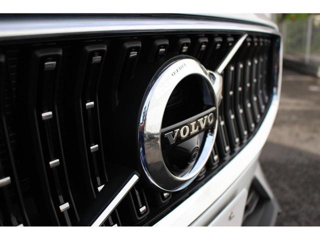 クロスカントリー T5 AWD レザーパッケージ インテリセーフ16 ナビ 360°カメラ パワーテールゲート(34枚目)