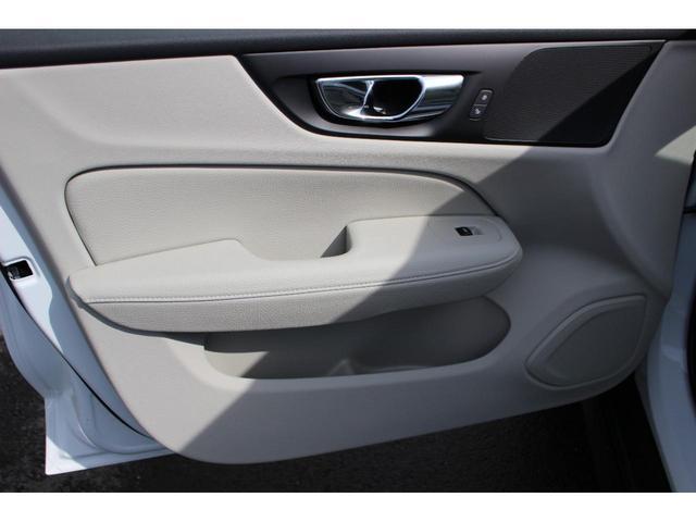 クロスカントリー T5 AWD レザーパッケージ インテリセーフ16 ナビ 360°カメラ パワーテールゲート(35枚目)
