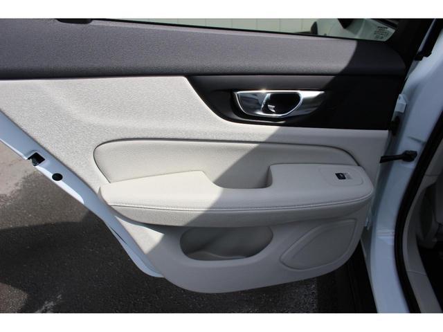 クロスカントリー T5 AWD レザーパッケージ インテリセーフ16 ナビ 360°カメラ パワーテールゲート(37枚目)