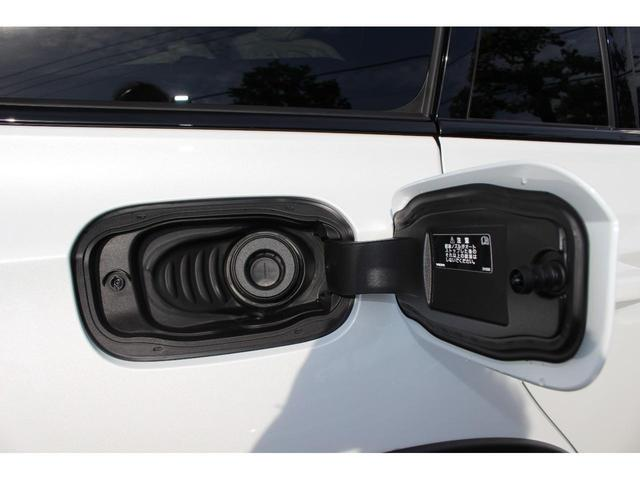クロスカントリー T5 AWD レザーパッケージ インテリセーフ16 ナビ 360°カメラ パワーテールゲート(40枚目)