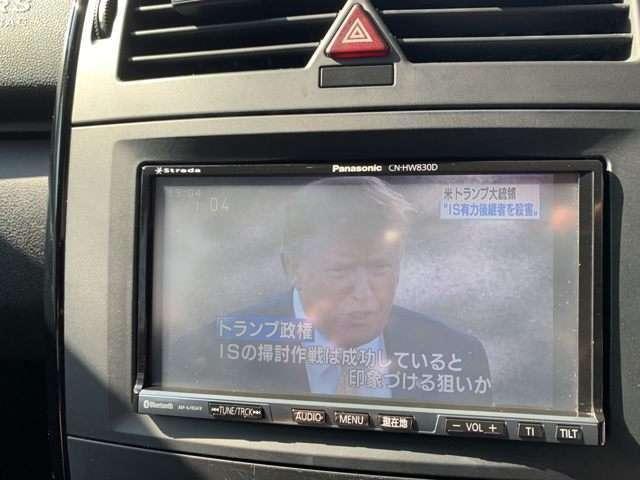 A170  ワンオーナ ナビ TV クルコン フィルム(2枚目)