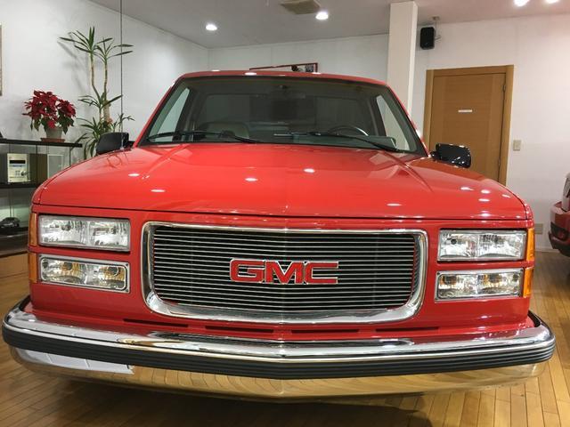 シボレー シボレー C-1500 ベースグレード  新車並行 1年保証付き