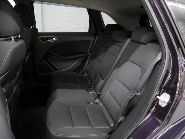 B180ノーザンライツブラックLTD ナビBカメTV 限定車(10枚目)