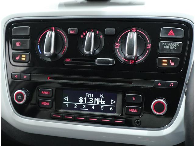 「フォルクスワーゲン」「VW アップ!」「コンパクトカー」「東京都」の中古車16