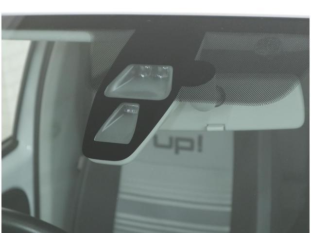 「フォルクスワーゲン」「VW アップ!」「コンパクトカー」「東京都」の中古車18