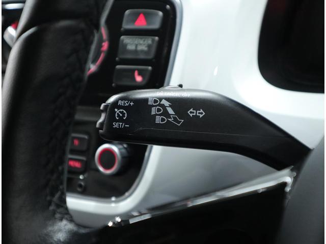 「フォルクスワーゲン」「VW アップ!」「コンパクトカー」「東京都」の中古車19