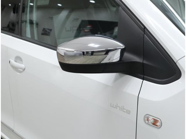 「フォルクスワーゲン」「VW アップ!」「コンパクトカー」「東京都」の中古車22