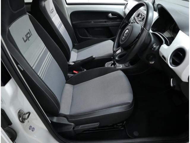「フォルクスワーゲン」「VW アップ!」「コンパクトカー」「東京都」の中古車26