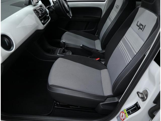 「フォルクスワーゲン」「VW アップ!」「コンパクトカー」「東京都」の中古車27