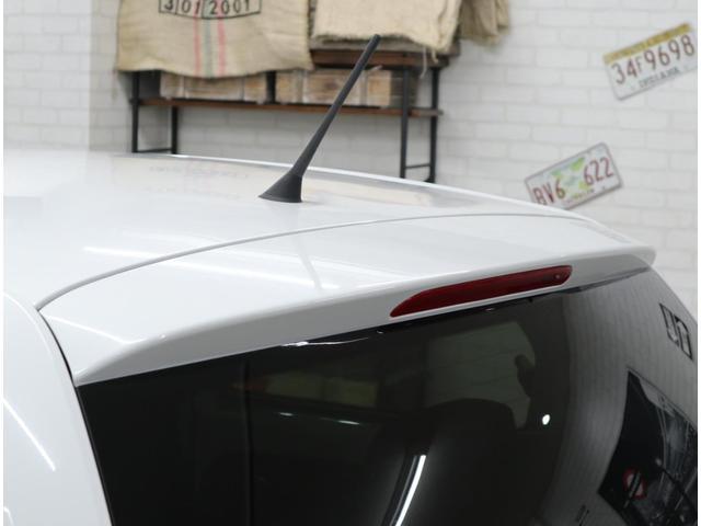 「フォルクスワーゲン」「VW アップ!」「コンパクトカー」「東京都」の中古車36