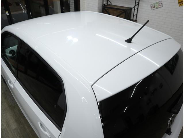 「フォルクスワーゲン」「VW アップ!」「コンパクトカー」「東京都」の中古車37