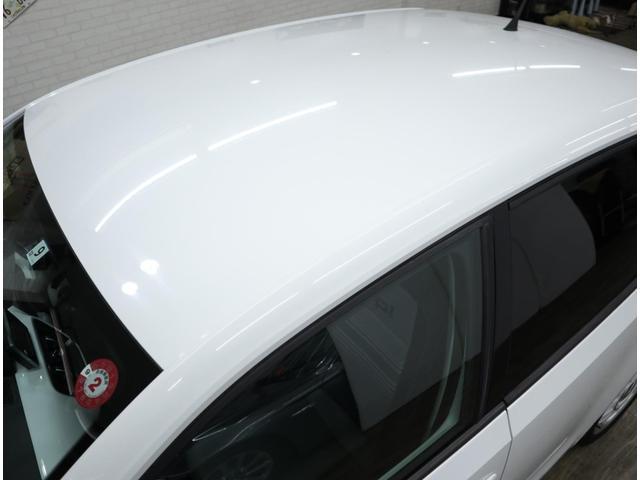 「フォルクスワーゲン」「VW アップ!」「コンパクトカー」「東京都」の中古車38