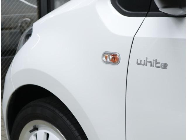 「フォルクスワーゲン」「VW アップ!」「コンパクトカー」「東京都」の中古車39