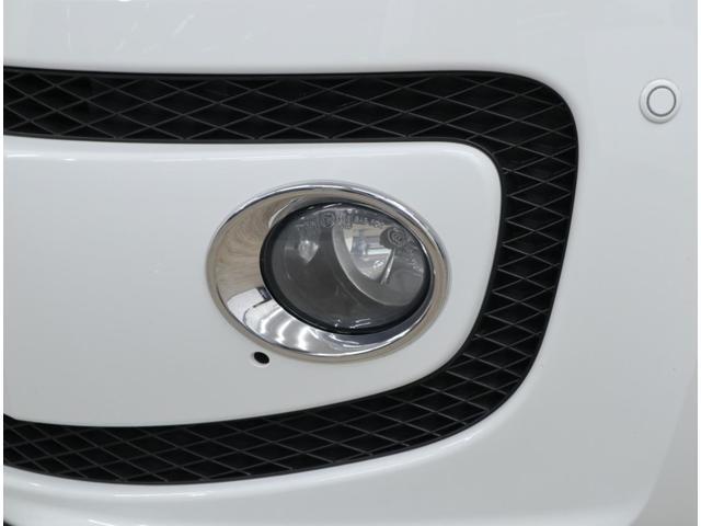 「フォルクスワーゲン」「VW アップ!」「コンパクトカー」「東京都」の中古車41