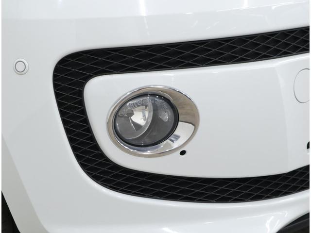 「フォルクスワーゲン」「VW アップ!」「コンパクトカー」「東京都」の中古車42