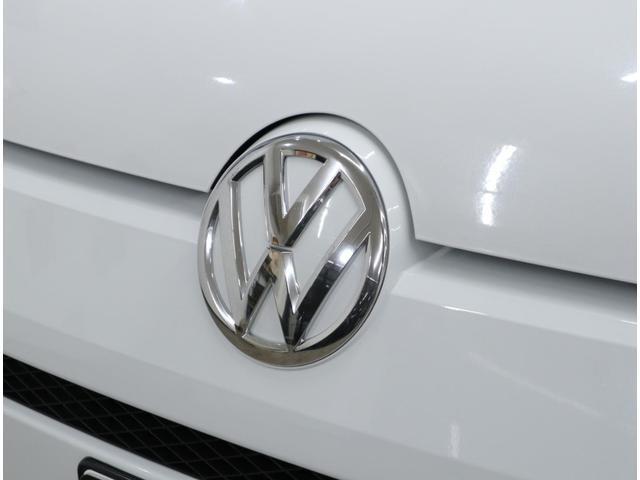 「フォルクスワーゲン」「VW アップ!」「コンパクトカー」「東京都」の中古車43