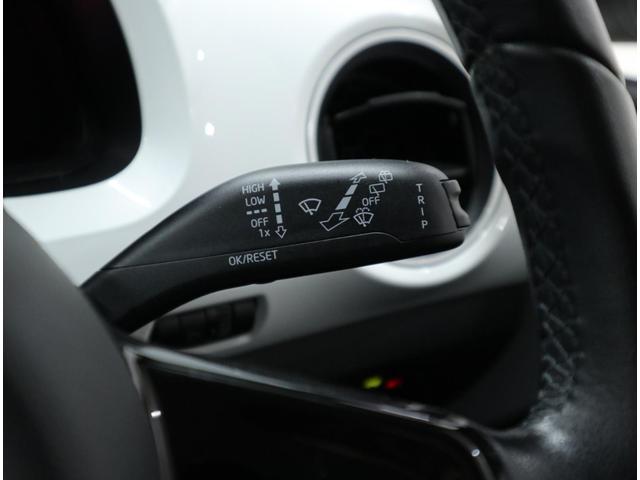 「フォルクスワーゲン」「VW アップ!」「コンパクトカー」「東京都」の中古車48