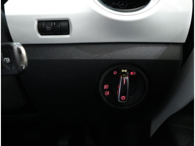 「フォルクスワーゲン」「VW アップ!」「コンパクトカー」「東京都」の中古車49