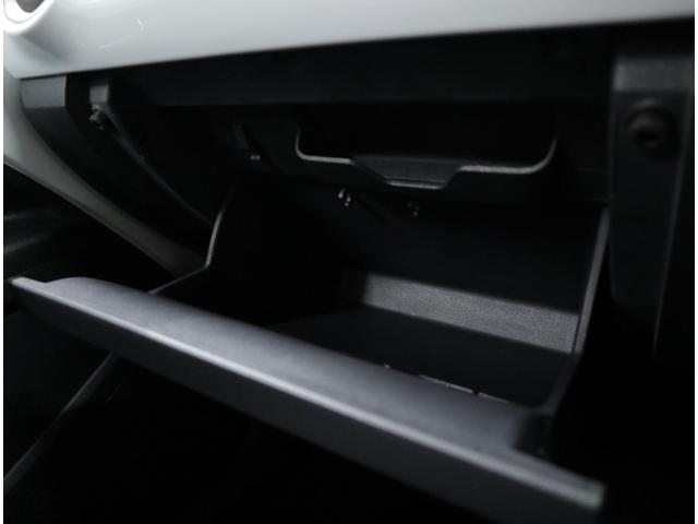 「フォルクスワーゲン」「VW アップ!」「コンパクトカー」「東京都」の中古車55