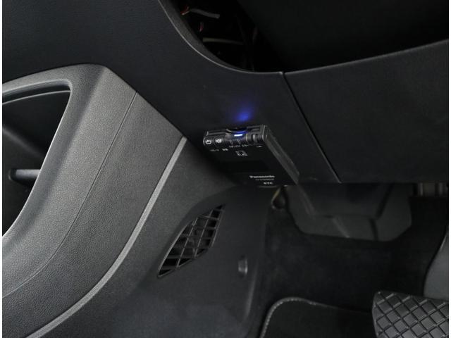 「フォルクスワーゲン」「VW アップ!」「コンパクトカー」「東京都」の中古車56