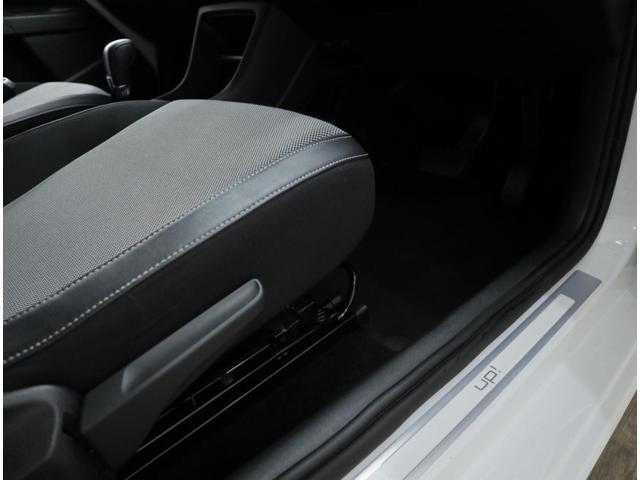 「フォルクスワーゲン」「VW アップ!」「コンパクトカー」「東京都」の中古車59