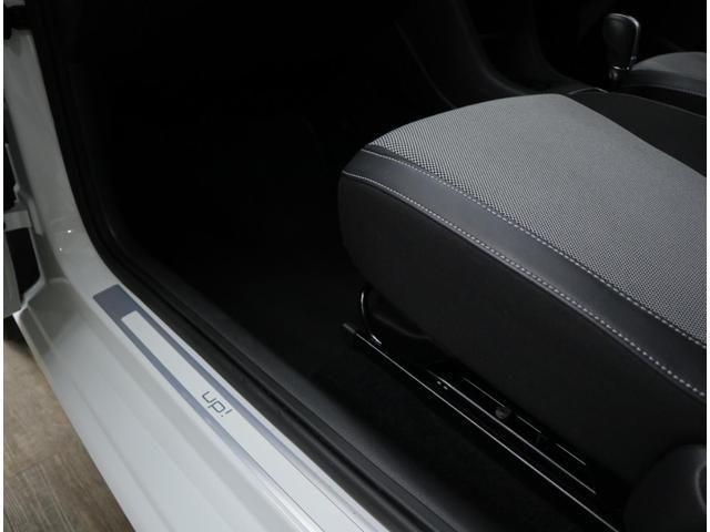 「フォルクスワーゲン」「VW アップ!」「コンパクトカー」「東京都」の中古車60