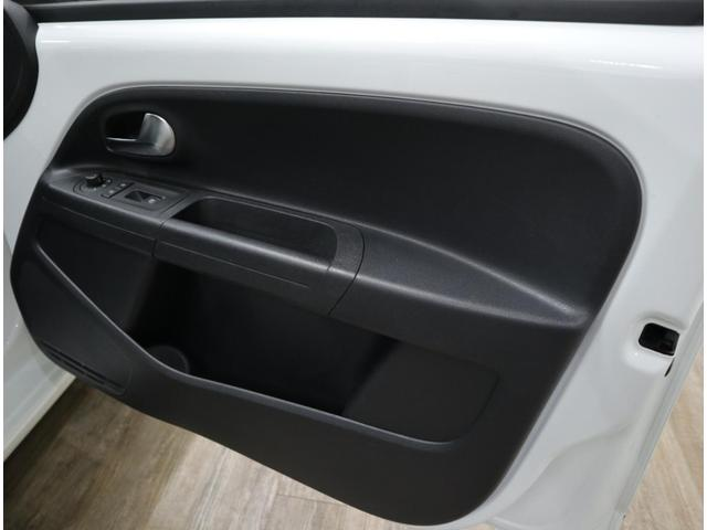「フォルクスワーゲン」「VW アップ!」「コンパクトカー」「東京都」の中古車68