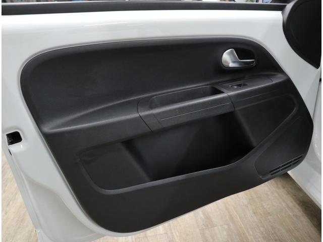 「フォルクスワーゲン」「VW アップ!」「コンパクトカー」「東京都」の中古車69