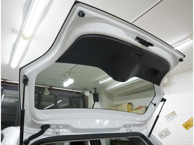 「フォルクスワーゲン」「VW アップ!」「コンパクトカー」「東京都」の中古車75