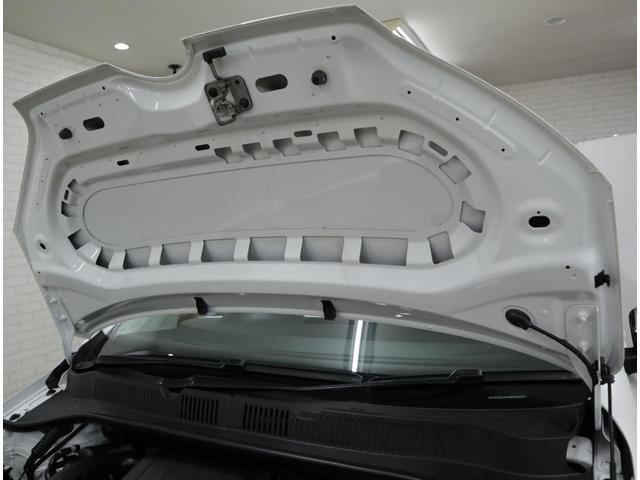 「フォルクスワーゲン」「VW アップ!」「コンパクトカー」「東京都」の中古車76