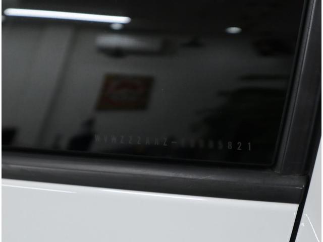 「フォルクスワーゲン」「VW アップ!」「コンパクトカー」「東京都」の中古車77