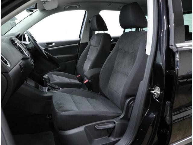 「フォルクスワーゲン」「VW ティグアン」「SUV・クロカン」「東京都」の中古車9