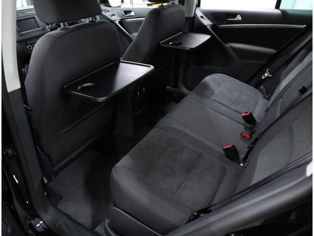 「フォルクスワーゲン」「VW ティグアン」「SUV・クロカン」「東京都」の中古車10