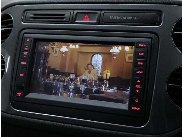 「フォルクスワーゲン」「VW ティグアン」「SUV・クロカン」「東京都」の中古車13