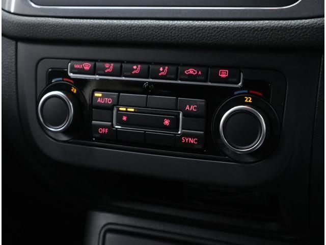 「フォルクスワーゲン」「VW ティグアン」「SUV・クロカン」「東京都」の中古車14
