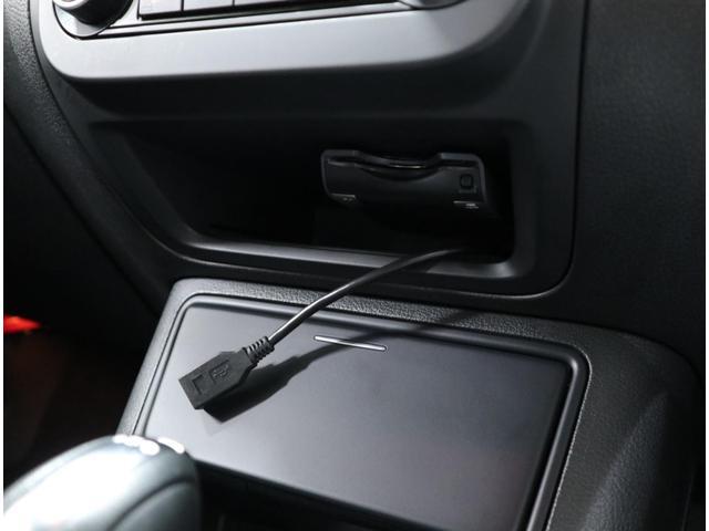 「フォルクスワーゲン」「VW ティグアン」「SUV・クロカン」「東京都」の中古車15