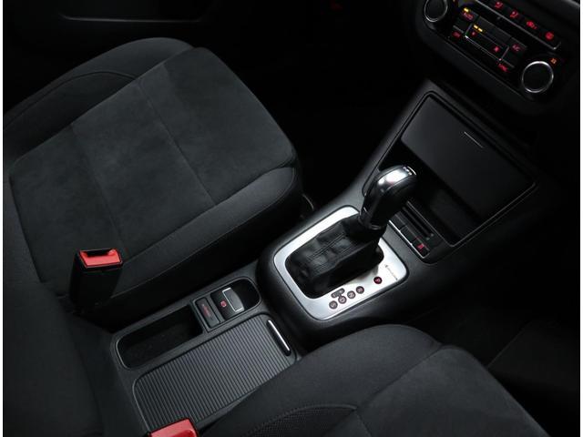 「フォルクスワーゲン」「VW ティグアン」「SUV・クロカン」「東京都」の中古車16