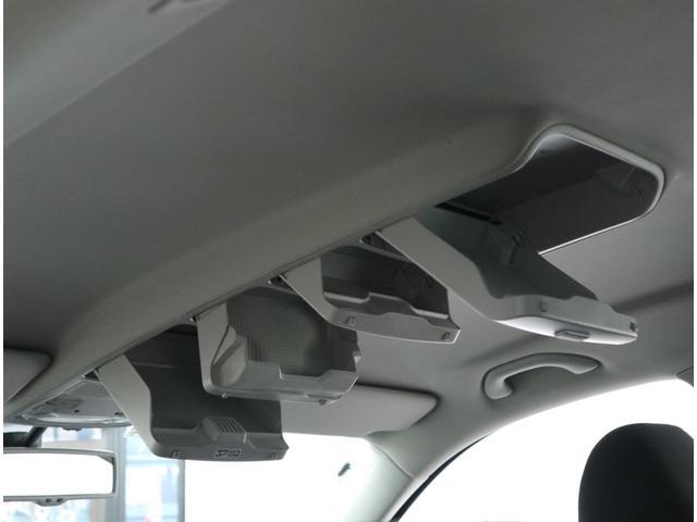 「フォルクスワーゲン」「VW ティグアン」「SUV・クロカン」「東京都」の中古車17