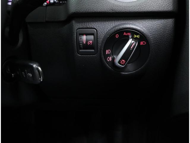 「フォルクスワーゲン」「VW ティグアン」「SUV・クロカン」「東京都」の中古車18