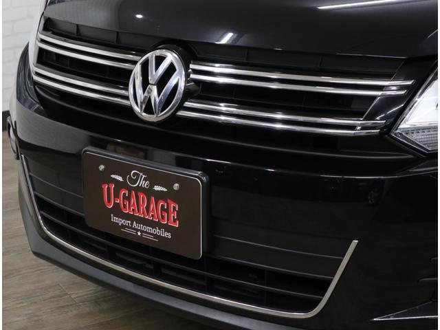 「フォルクスワーゲン」「VW ティグアン」「SUV・クロカン」「東京都」の中古車21