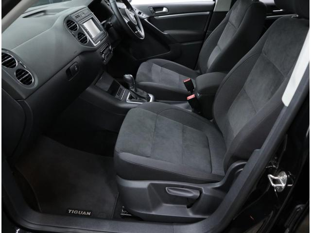 「フォルクスワーゲン」「VW ティグアン」「SUV・クロカン」「東京都」の中古車27