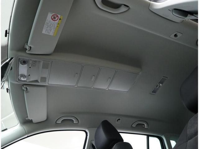 「フォルクスワーゲン」「VW ティグアン」「SUV・クロカン」「東京都」の中古車28