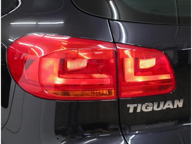 「フォルクスワーゲン」「VW ティグアン」「SUV・クロカン」「東京都」の中古車33