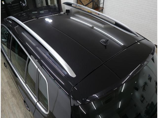 「フォルクスワーゲン」「VW ティグアン」「SUV・クロカン」「東京都」の中古車37