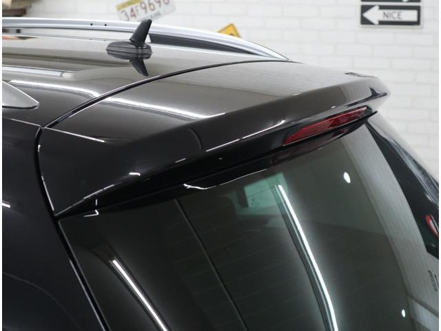 「フォルクスワーゲン」「VW ティグアン」「SUV・クロカン」「東京都」の中古車38