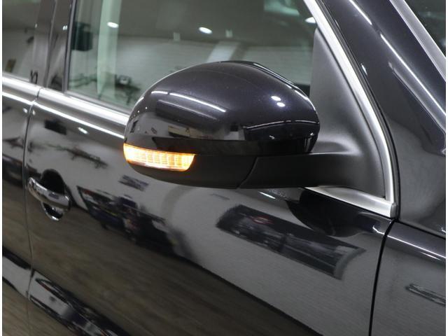 「フォルクスワーゲン」「VW ティグアン」「SUV・クロカン」「東京都」の中古車39