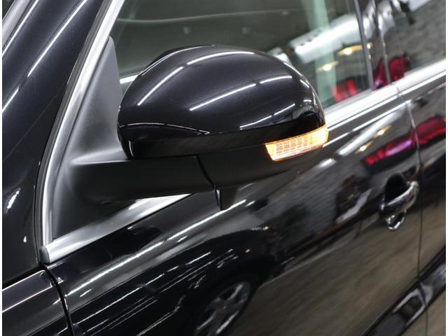 「フォルクスワーゲン」「VW ティグアン」「SUV・クロカン」「東京都」の中古車40