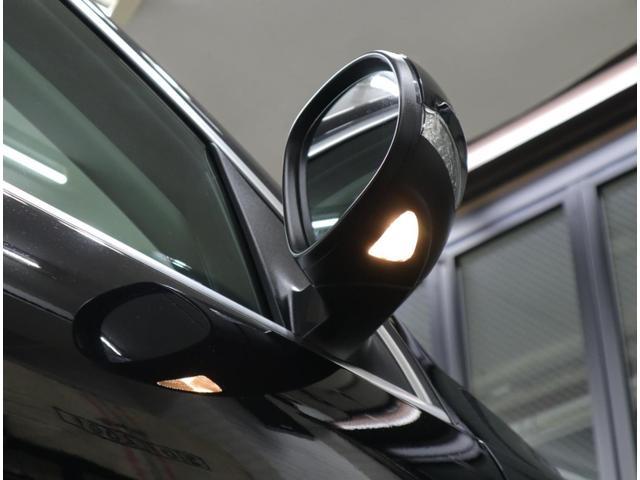 「フォルクスワーゲン」「VW ティグアン」「SUV・クロカン」「東京都」の中古車41