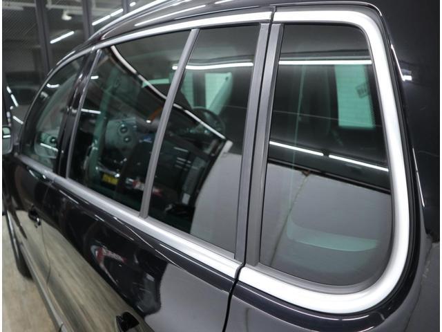 「フォルクスワーゲン」「VW ティグアン」「SUV・クロカン」「東京都」の中古車42